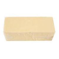 Mozzarella Block 1kg