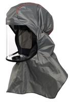 3M-Scott FH2 Full Hood Headtop
