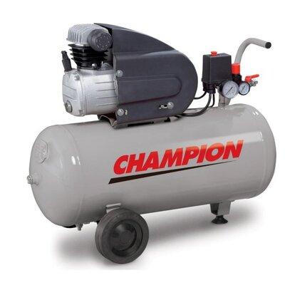 CHAMPION 50 L COMPRESSOR-CB-50-CM2