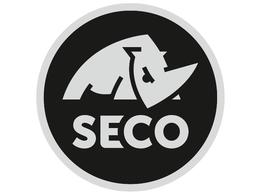 SECO Machine Diagrams, SECO, AGS, Spare Parts