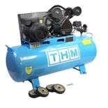 100 Lt Air Compressor