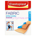 Elastoplast Plaster Fabric 10 x10