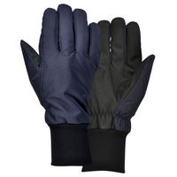 Cofra Tundra Freezer Glove, Pair