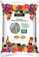 Humax Compost Original 60lt