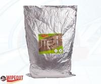 CARPO CARPET POWDER 5kg
