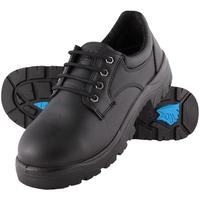 Steel Blue Eucla Safety Shoe