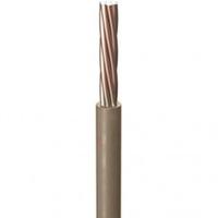LSF PVC Single Cable 4 Core