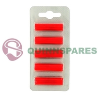 Air Freshener Vacuum Pellets 5 Pack