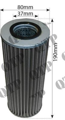 Transmission Oil Filter