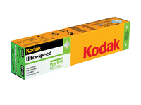 KODAK X-RAY  DF58 PERIAPICAL 31 X 41