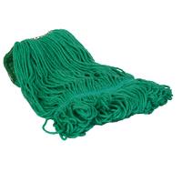 Roughneck Plus Kentucky mops