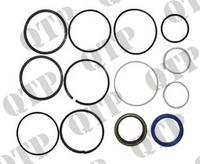 Löffelzylindersatz - Sicherungsdraht