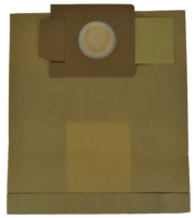 Morphy Richards Handy  Paper Dust Bags (Pack Of 5)