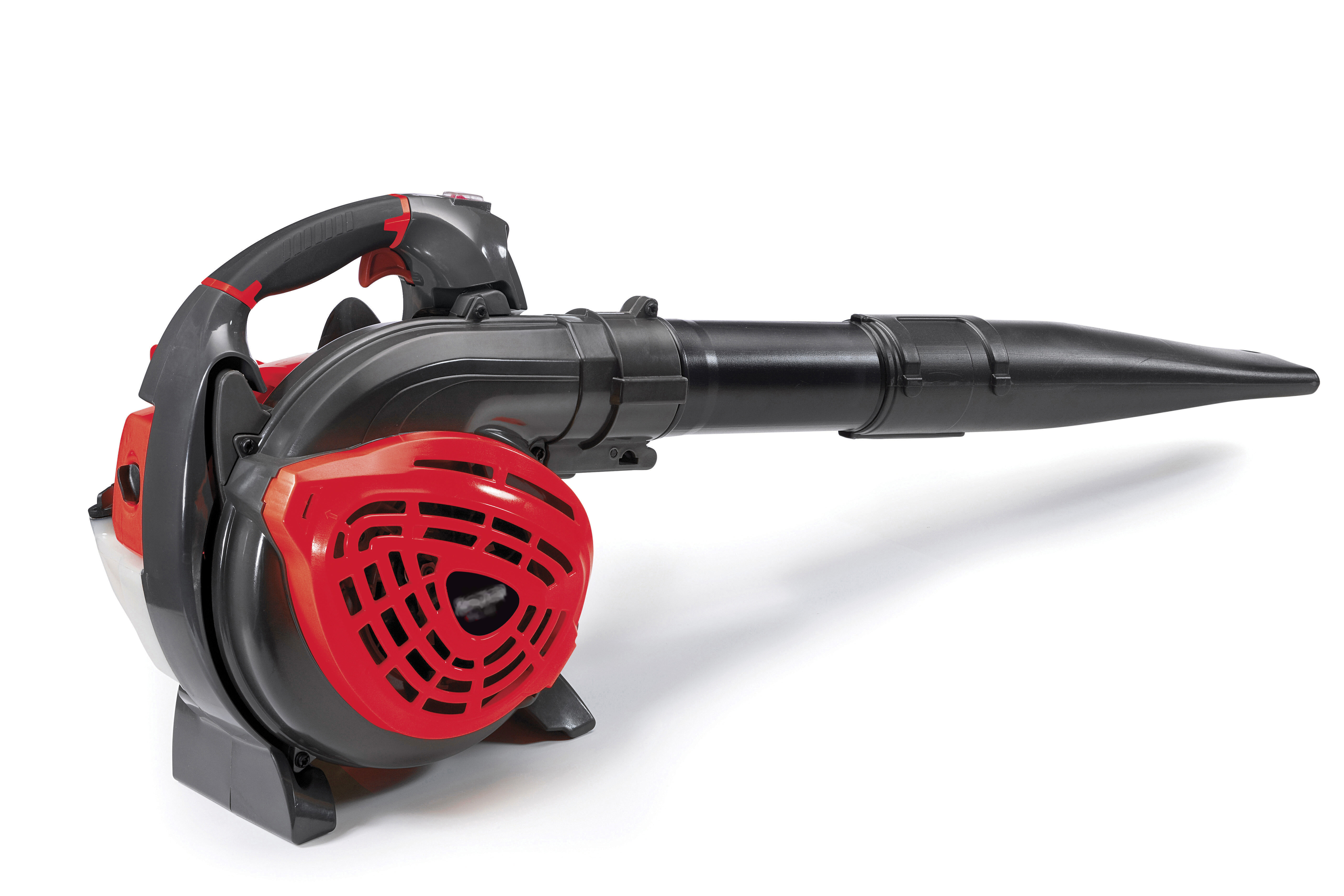 Castelgarden Leaf Blower and Vacuum