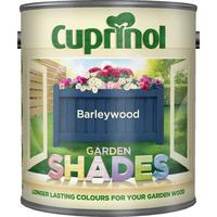 Cuprinol Garden Shades 1 Litre