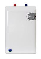 Water heater Undersink W/O Taps 10L