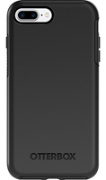 Otterbox Symmetry 77-53951 iPhone 7 Plus Bl