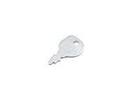 Ignition Key Universal twincut walkbehind - L97521