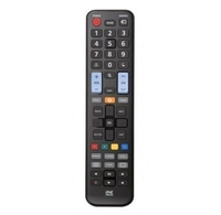 One For All Samsung TV Replacement Remote Control