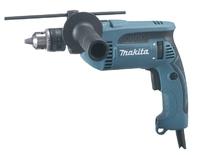 Makita HP1640 220V 13mm Percussion Drill