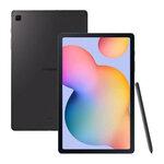 Galaxy Tab S6 Lite - Grey 1