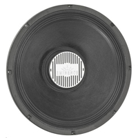 "Eminence Kilomax Pro 18 C - 18"" Speaker 1250 W 4 Ohm - die-cast Basket"