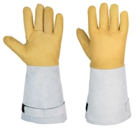 2058685 Cryogenic Glove S/9 (L)
