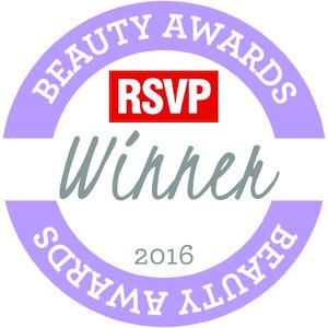 RSVP Award 2016