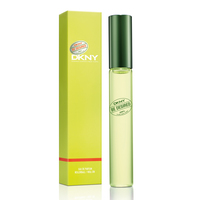DKNY Be Delicious Be Desired 10ml Edp Rollerball