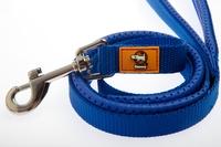 Canny Lead 15 x 120mm Blue x 1