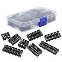 IC Sockets Kit