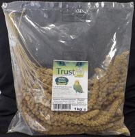 Trust Millet Sprays Bag 1kg