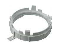 Ring Nut Vent Adaptor