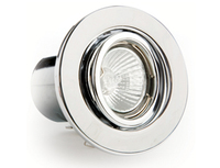 GU10 Downlight Tilt