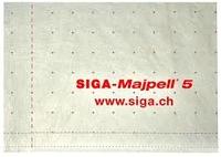 Siga Majpell 5 Air Tightness Membrane Interior 50x1.5Mt