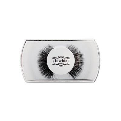 Mink Lashes 005 The Elizabeth