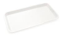 Individual Serving Platter