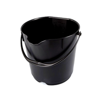 ESD Production Bucket - 15 Ltr