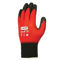 Skytec Beta 1 Glove