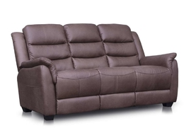 Vivo Fabric Sofa