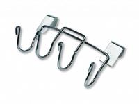 Weber® BBQ Tool Holder