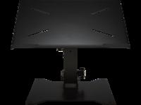 Pioneer DJC-STS1 DJ STAND | DJ Stand for TORAIZ TSP16, RMX-1000, DDJ-XP1 and Laptop