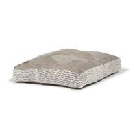 Danish Design Arctic Box Duvet - Large 125 x 79cm x 1