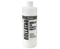 Rollataq Adhesive 473ML /16OZL