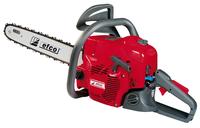 efco, efco chainsaw, mt5200 chainsaw, efco mt5200 chainsaw