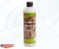 STAIN REMOVER 500ml