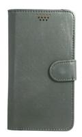 """FOLIO1304 Universal Folio Case 5.5"""""""