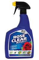 ROSECLEAR ULTRA GUN READY TO USE 1 LITRE
