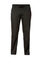 Chefs Alan P/C Trousers | Black - 125/N
