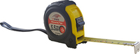 Vires Tape Measure 5.5mtr